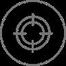 Track transfer icon